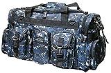 Tactical Range Bags