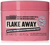 Soap And Glory Flake Away Body Scrub 300ml (Pack Qty 1) by Soap And Glory
