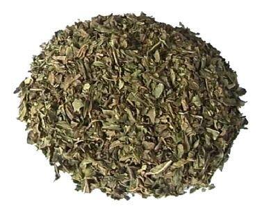Nana Mint 100 Gramm