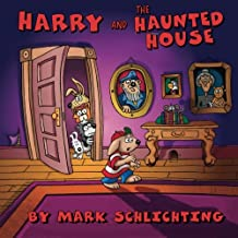 Best harry and the haunted house Reviews