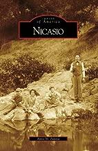 صور nicasio (من الولايات المتحدة الأمريكية: في كاليفورنيا)