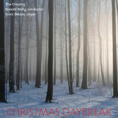 Christmas Daybreak