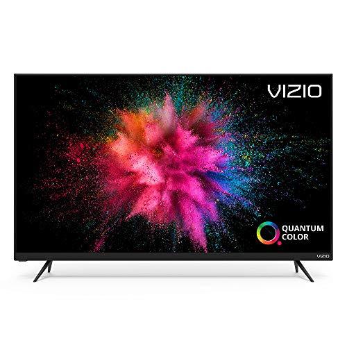 """VIZIO M-Series Quantum 43"""" Class (42.5"""" diag.) 4K HDR Smart TV"""