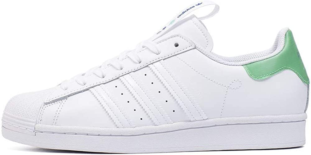 Adidas Superstar Paris - Basket