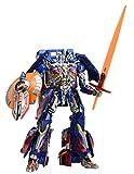 Animewild Transformers Movie Advanced Series AD31 Armor Knight Optimus Prime