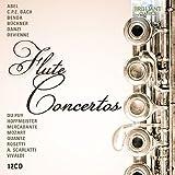 Flute Concertos - . Folena