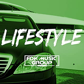 Lifestyle (Instrumental)