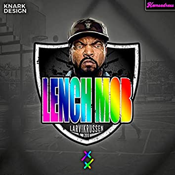 Lench Mob 2018