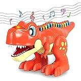 CIRO Dinosaur Toys