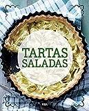 Tartas saladas (PRACTICA)