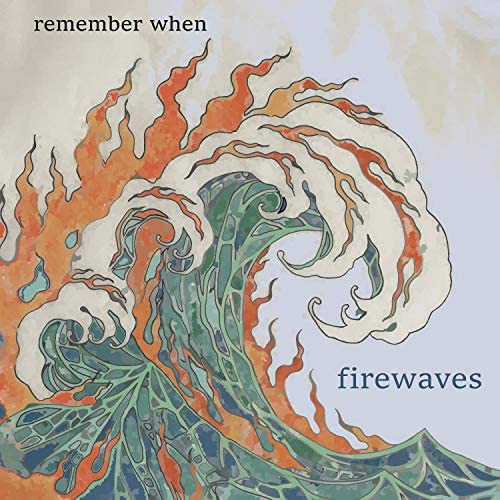 Firewaves
