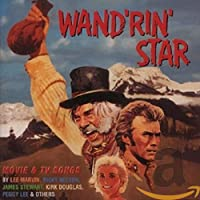 WAND RIN STAR