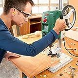 Bosch DIY PBD 40 - 5