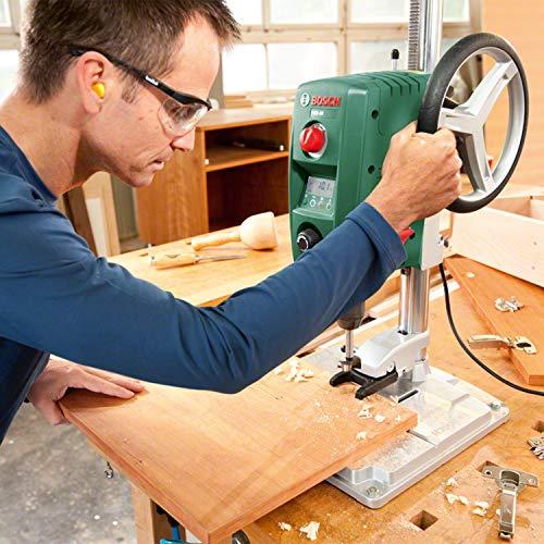 Bosch PBD 40 Tischbohrmaschine - 2
