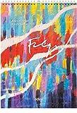 Kunstkalender 2020 - Andreas Felger