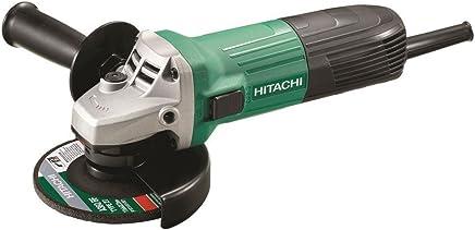Hitachi G12STA 600Watt 115mm Profesyonel Avuç Taşlama