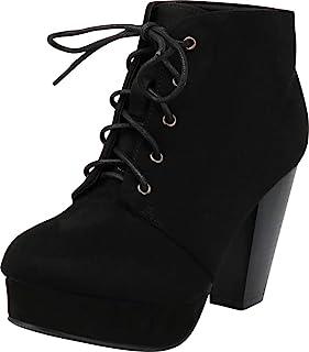 Amazon.com: Under $25 - Boots / Shoes