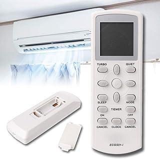 Youliy Mando a distancia reemplazado por aire, controlador ECGS01-I ECGS01-i para aire acondicionado ACSON/York/DAIKIN/McQuay AC