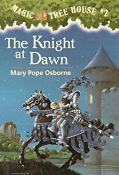 Best the knight at dawn Reviews