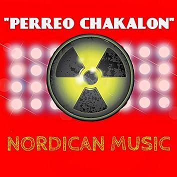 PERREO CHAKALON