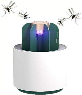Amazon esPastillas Amazon Antimosquitos Amazon esPastillas Antimosquitos Antimosquitos esPastillas 53Rj4LA