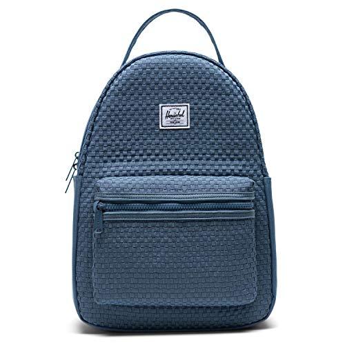 Herschel Supply Company Nova Small Woven 14L