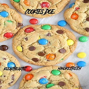 Cookies Doe (Remix)
