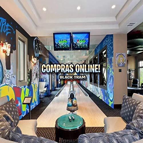 Compras Online! [Explicit]