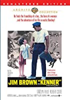 Kenner [DVD]