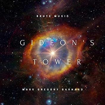 Gideon's Tower