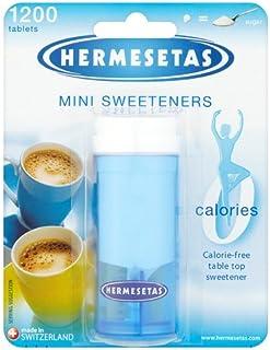 Mini Sweetener -1200 Tablets