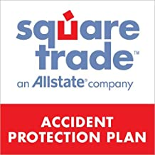 SquareTrade 2-Year Optical Accident Protection Plan ($0-$49.99)