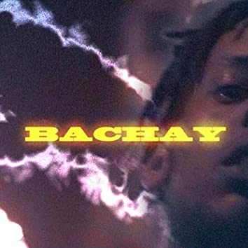 Bachay