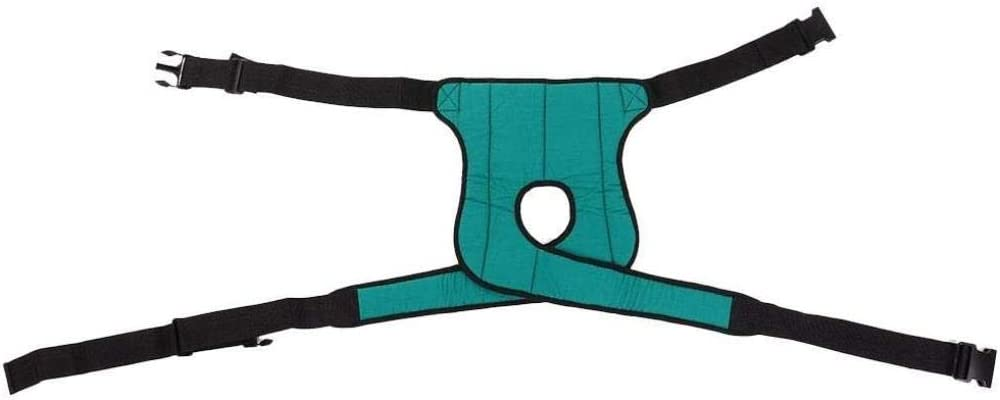 Wytino Wheelchair Strap Cushion Belt Restraints New Shipping Free Shipping Many popular brands