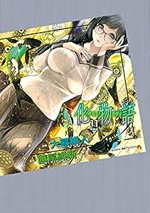 化物語 特装版(11) (週刊少年マガジンコミックス)