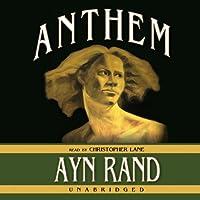 Anthem's image