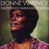 Complete Warner Bros Singles...
