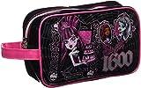 Mattel Monster High Sweet 1600 - Neceser y maquillaje