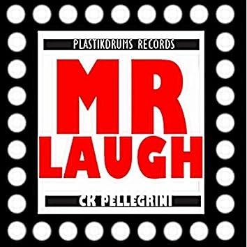 Mr Laugh