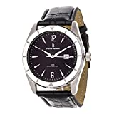 Pierre Bonnet 4263A orologio uomo al quarzo