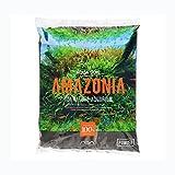 ADA Aqua Soil Amazonia Powder Type (3 Liters)