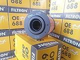 FILTRON OE688 Ölfilter