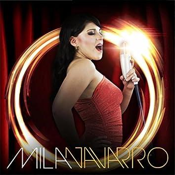 Mila Navarro