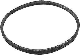 m25 belt