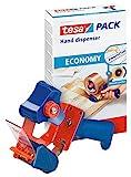 Tesa 06300-00001-00 Tesapack Dispenser Economy Tendinastro