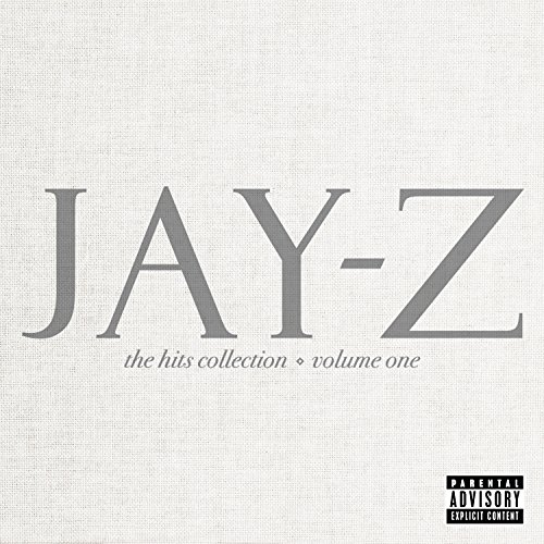 Run This Town [feat. Rihanna & Kanye West] [Explicit]