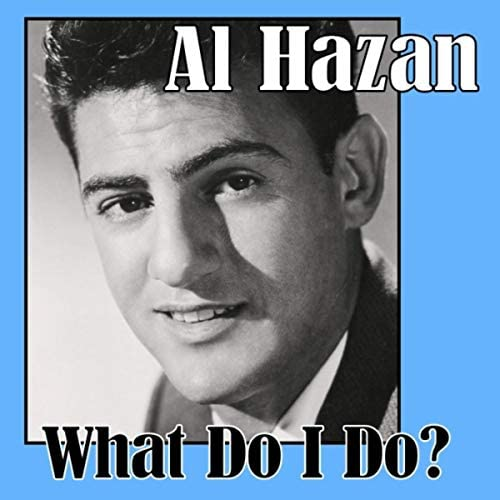 Al Hazan