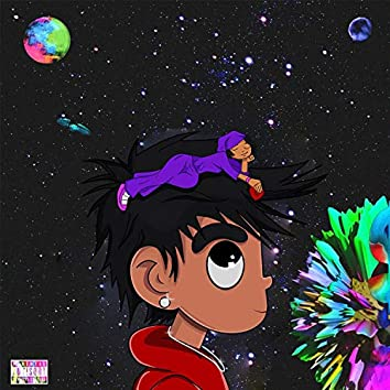 IDK Remix (feat. Kidthecartoon)
