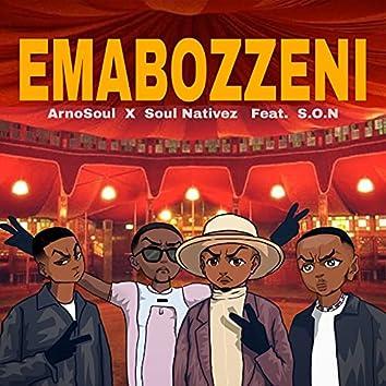 Emabozzeni