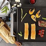 Zoom IMG-1 princess table chef premium xxl